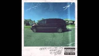 Kendrick Lamar   The Art Of Peer Pressure INTRO ONLY