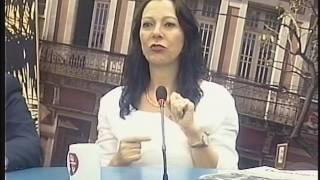 Mesa de Debates   07 DE DEZEMBRO DE 2016   COMO FAZER UMA CEIA DE NATAL SAUDÁVEL