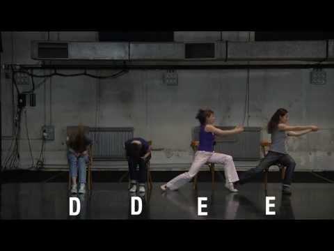 Re:Rosas! / Choreography