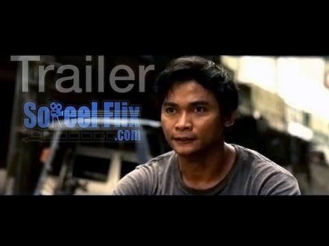 free download tom yum goong 2 full movie in hindi
