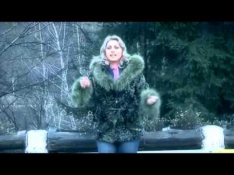 Nicoleta Guta - Viata trece vrei nu vrei
