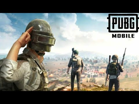Best 4k PUBG Wallpapers 2019|| Hd PUBG Wallpapers|| Fantastically Gaming||#Pubg