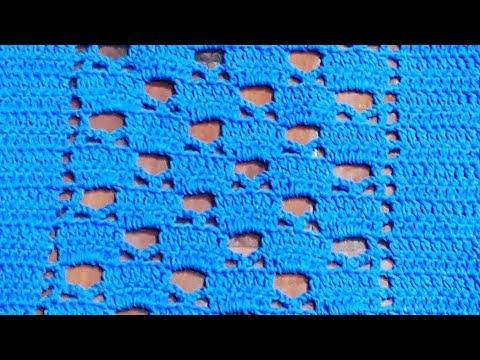 Fazendo Crochê Com A Trecos E Tarecos Crochês