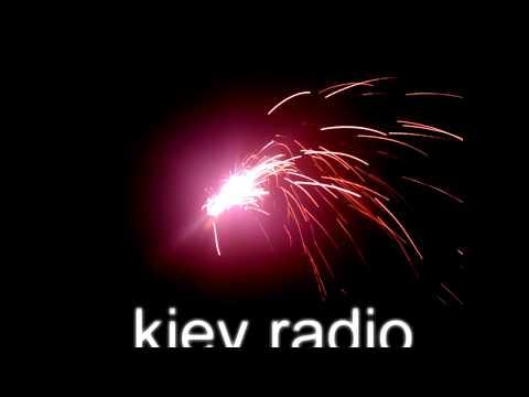 Kiev Radio - Intro (Phlegmatic)