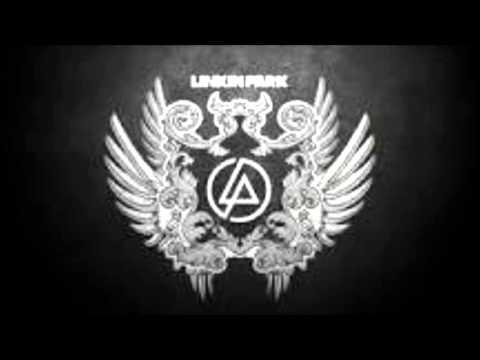Linkin Park A06 Remix