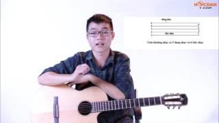 [Level 1] Bài 3: Khuông nhạc và dòng kẻ nhạc