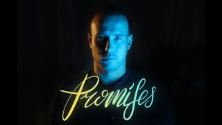 sam smith calvin harris promises acoustic cover