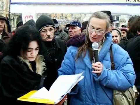 lech kaczyński : pieśń o małym rycerzu