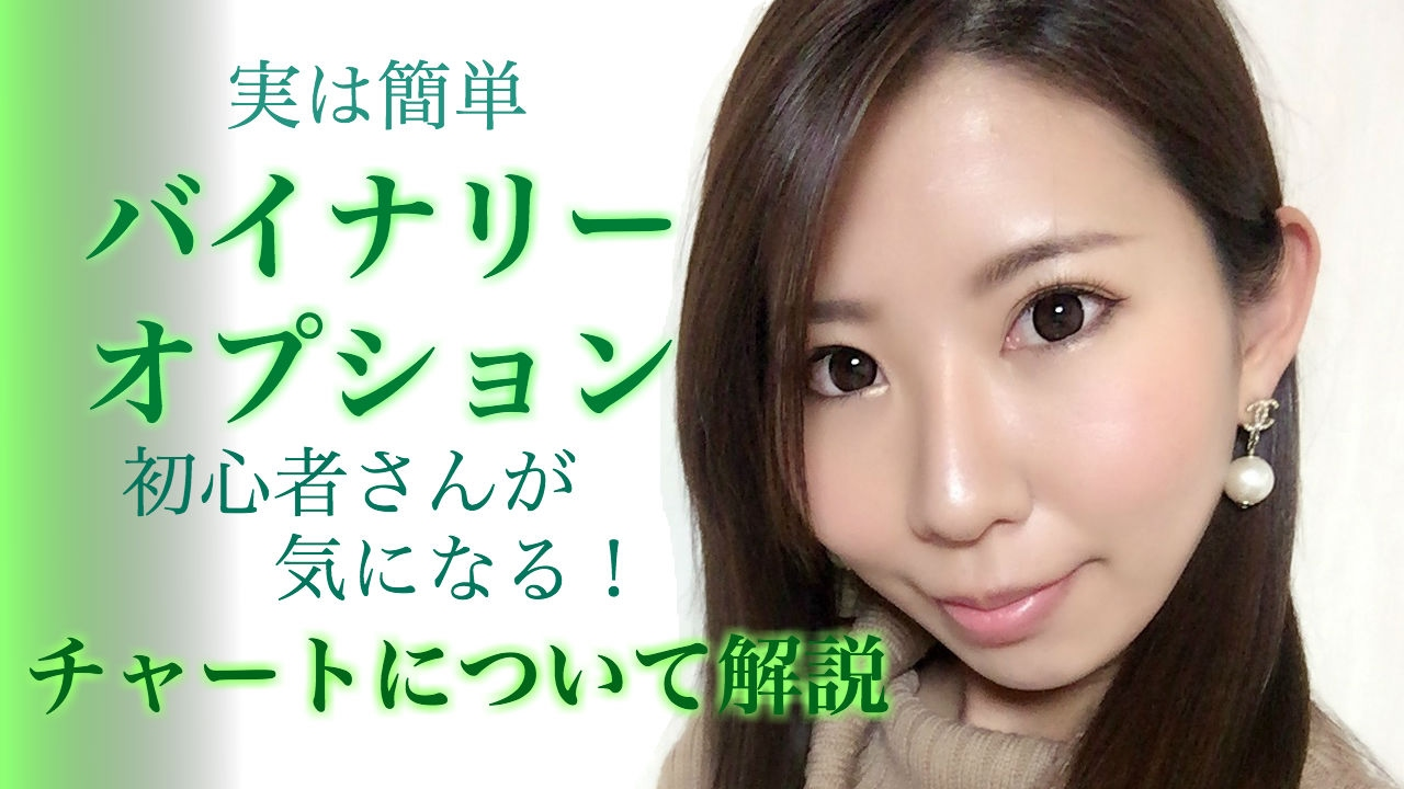 ORESAMA TV アニメ『魔王城でおやすみ』ED ...
