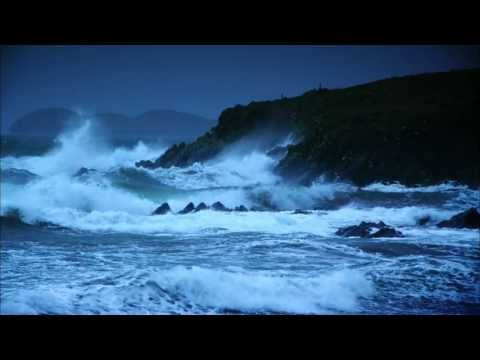 Failte Ireland - Wild Atlantic Way HD