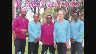 THE TRADEWINDS - Old Time Calypso