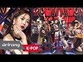 [Simply K-Pop] DALsooobin(달수빈) _ Katchup _ Ep.354 _ 032219