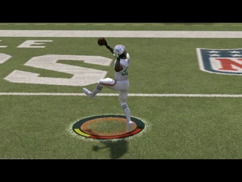 Madden 17 Salary Cap - 4th and Inches Pick 6!