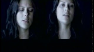 Watch Anika Moa Mother video