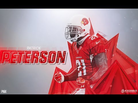 Patrick Peterson NFL Mix: Every Day We Lit ᴴᴰ