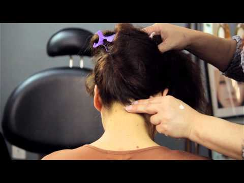How to Grow Back Hair After Years of Pulling : Hair Styling & Grooming