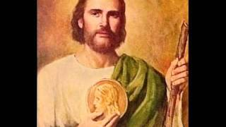 Video Documentary Of St Jude Thaddeus.avi download MP3, 3GP, MP4, WEBM, AVI, FLV Agustus 2017