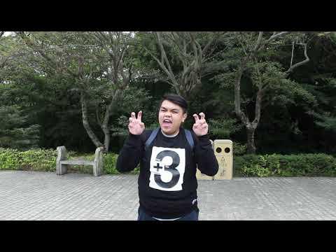 shenzhen x HongKong Vlog#1 via DTrain