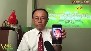 Nguyễn Duy Tân - Tên phản bội lại Thiên chúa giáo (Phạm Xuân 79)