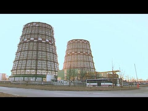 Vilniaus klerkai atsikvošėjo – aiškinasi, kodėl pigiai parduota elektrinė