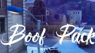 Fortnite Montage - Boof Pack