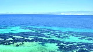 Острова и пляжи Эгейского моря(Слайд-шоу: Эгейское море, красивые пейзажи, острова, берега, горы, яхты. «Свободная Стихия» - видео-канал..., 2016-04-24T10:11:19.000Z)