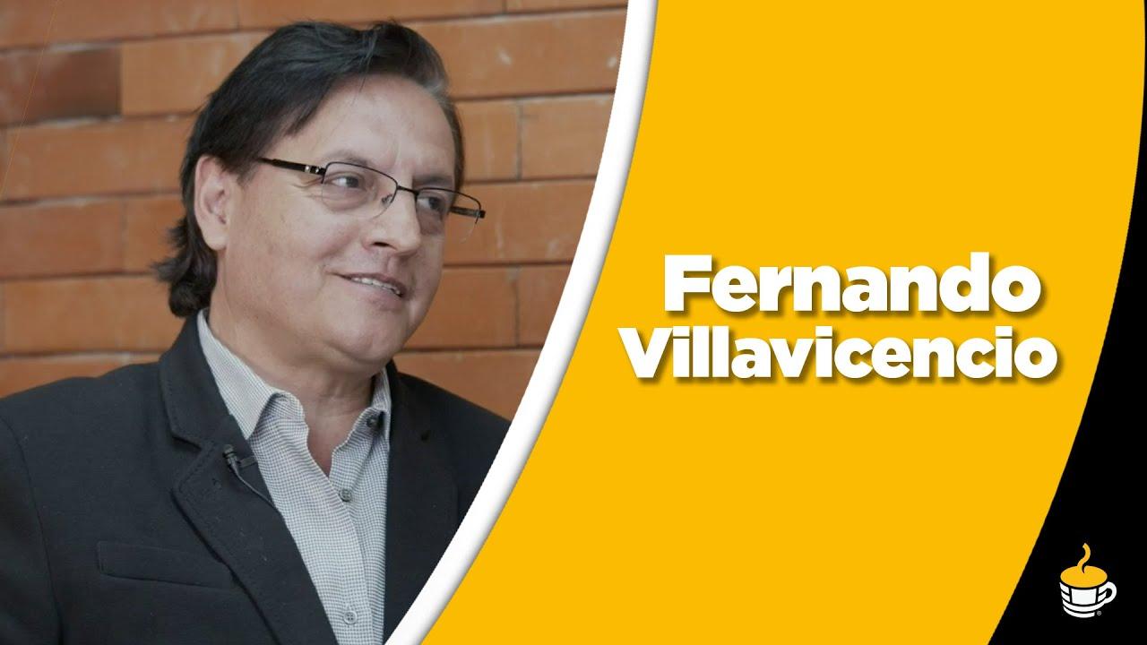 Fernando Villavicencio. Nuevas revelaciones.