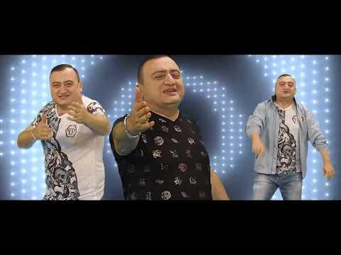 Artak Tadevosyan - Не Исчезай (2020)