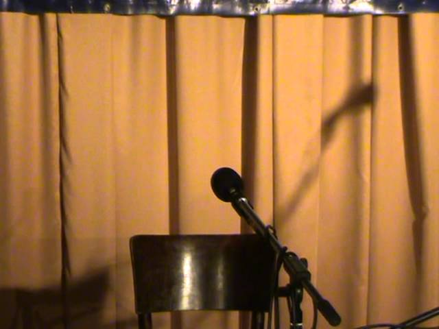 Музыкальная Среда. 26.10.2011. Часть6