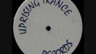Kenny Sharp - Missing You ('97 Remix)