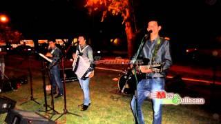 Grupo Alta Escuela - Juan Ignacio (En Vivo Fiesta Jarson Pro 2013)