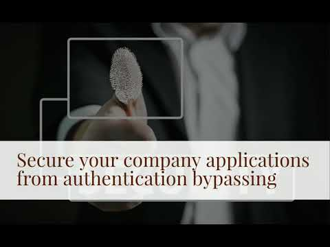 Secure your applications from authentication bypassing   SwiftSafe