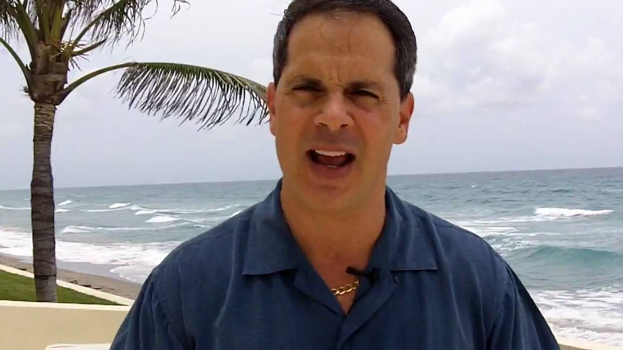 Challenge from paul martinelli feat john maxwell lesson youtube xflitez Images