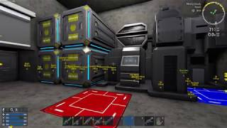 Tips and tricks for solar-powering your base. EMPYRION: GALACTIC SURVIVAL