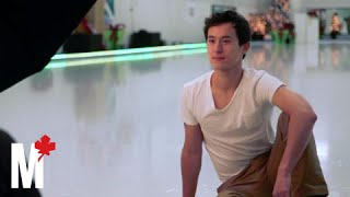 Repeat youtube video Photographing Patrick Chan
