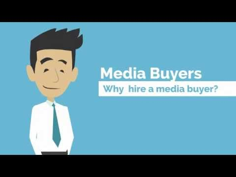 Media buying | Hispanic Advertising And Marketing Agency