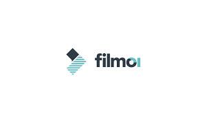 O melhor editor de vídeos do Windows para não-profissionais : Wondershare Filmora thumbnail