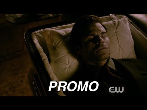 The Originals 4x10 Extended Promo