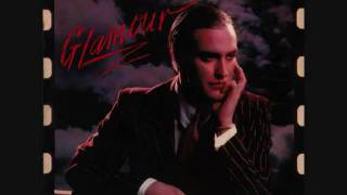 Watch Dave Davies Glamour video