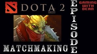 How to Add Phone Number in Dota 2 (May 2017 Matchmaking Update)