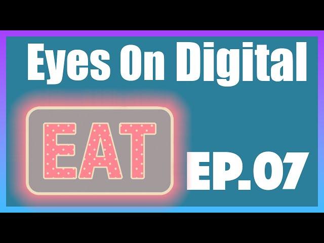 Google E-A-T   Eyes On Digital   Episode 7