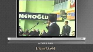 Muzaffer GürLer - GeLeyim