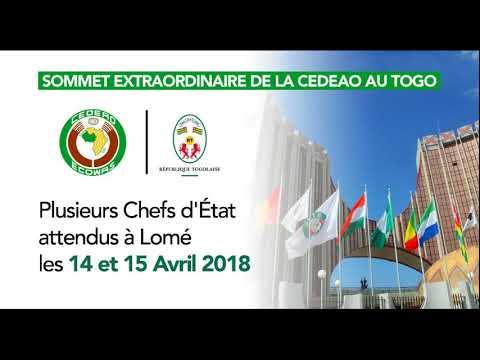 CEDEAO : la bataille de l'adhésion du Maroc continue