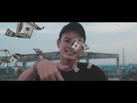 """TUO NIFARO"" PHILIP SUOK X LEEON ZEBUA ( MUSIC VIDEO)"