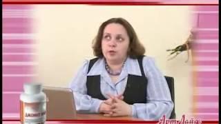 видео Аппарат для лечения суставов в домашних условиях: виды, отзывы, цена