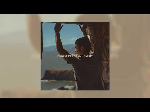 Ivan B - Blow Up [Official Audio]