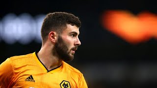 Goodbye Patrick Cutrone - Best Wolves Moments of 2019 - Welcome to Fiorentina