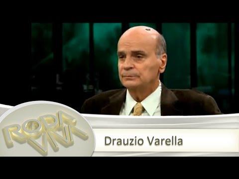 Drauzio Varella - 25/04/2011