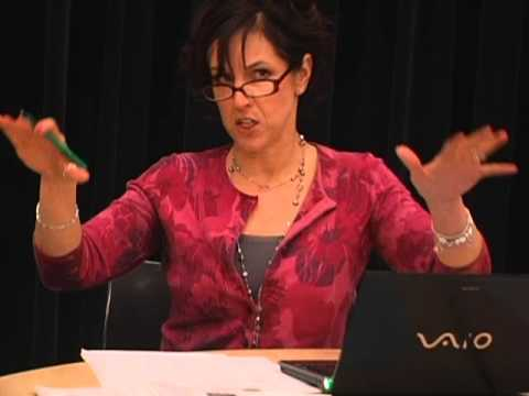 DSA Governing Board Meeting of November 19, 2012