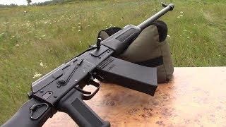 Сайга 12С - Оружие для Охоты или Мечта Мальчика! Как Выбрать Оружие